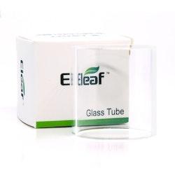 Eleaf iJust S Glass Tube