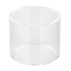SMOK TFV8 Replacement Glass (6ml)
