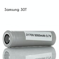 Samsung 30T INR 21700 3000mAh 35A