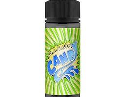 Candy - Lemon Drops (Shortfill)