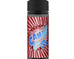 Candy - Cherry Gum (Shortfill)