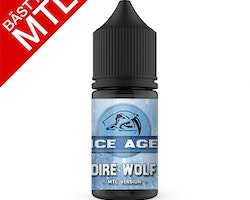 Ice Age - Dire Wolf (MTL Version) (Shortfill)