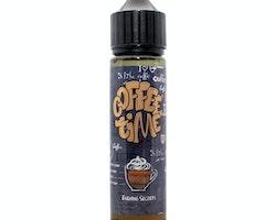 Coffee Time - Evening Secrets (Shortfill)