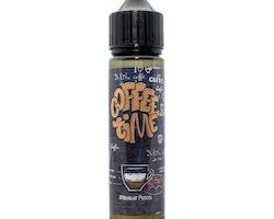 Coffee Time - Midnight Patrol (Shortfill)
