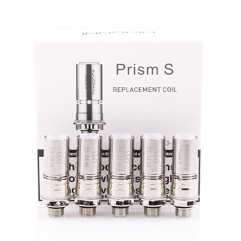 Innokin Prism S Coil (5-pack)