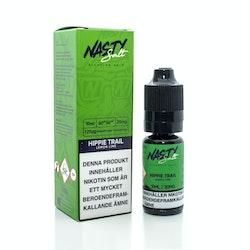 Nasty Juice - Hippie Trail (10ml, 20mg nikotinsalt)