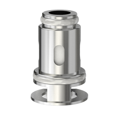 Eleaf iJust Mini GT Coil (0.6Ω) (5-pack)