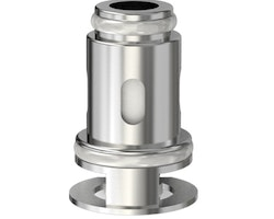 Eleaf iJust Mini GT Coil (0.6Ω) (5-pack)
