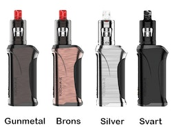 Innokin KROMA-R Kit (2ml)