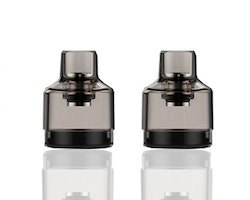 VooPoo PnP Pod (4.5ml) 2-pack