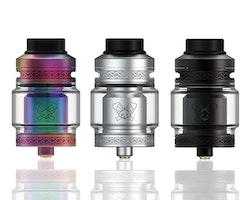 Hellvape Dead Rabbit V2 RTA (2/5ml)