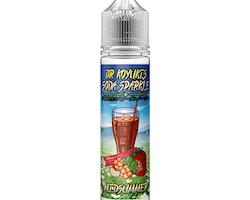 Dr Koyuki Soda Sparkle - Midsummer (Shortfill)