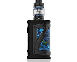 Smok Scar-18 Kit (2ml)