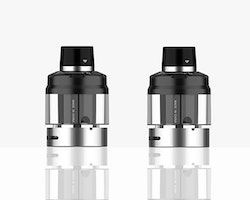 Vaporesso SWAG PX80 Pods 2-Pack (4ml)