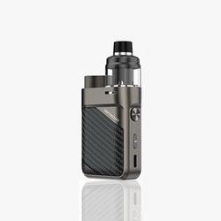 Vaporesso SWAG PX80 Kit (4ml)
