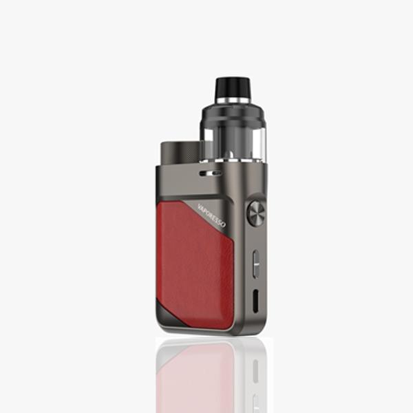 Vaporesso SWAG PX80 Kit (4ml)