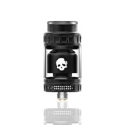 Dovpo - Blotto Mini RTA (2-4 ml, 23,4 mm)