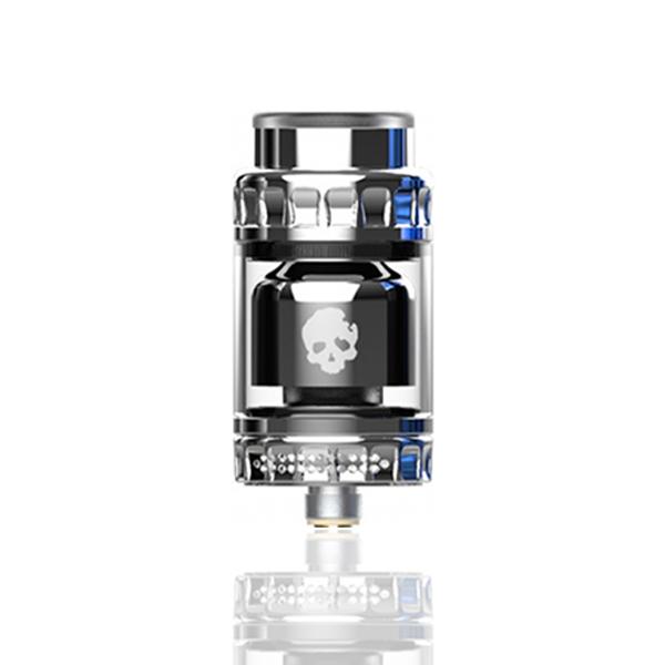 Dovpo - Blotto Mini RTA (2-4 ml, 23,4 mm)