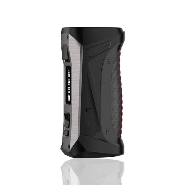 Vaporesso FORZ TX80 (80 W)