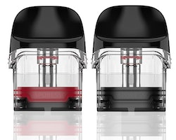 Vaporesso LUXE Q - Pod (2-pack)