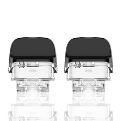 Vaporesso Luxe PM40 Pod (2-pack, 4ml)