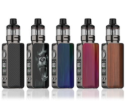 Vaporesso Luxe 80S Kit (80 W, 5 ml)