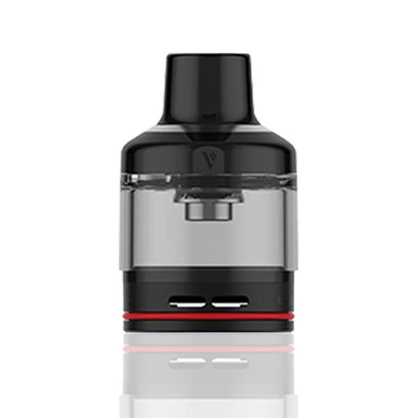 Vaporesso GTX Pod 26 (5 ml, 2-pack)