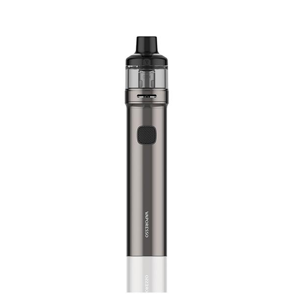 Vaporesso GTX GO 80 (5 ml, 3000 mAh)