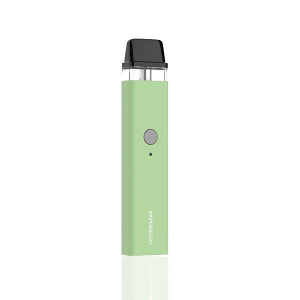Vaporesso XROS Pod Kit (2 ml, 800 mAh)