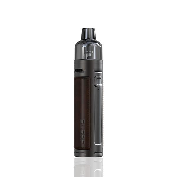 Eleaf iSolo R Kit (4.5ml 1800mAh)