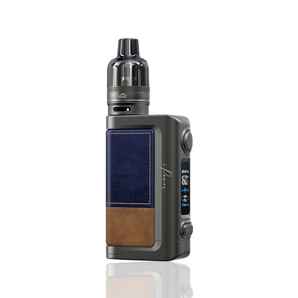 Eleaf iStick Power 2C Kit (160w 4.5ml)