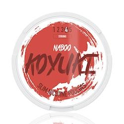 Koyuki - Naboo