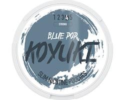 Koyuki - Blue Pop