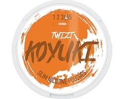 Koyuki - Twizt