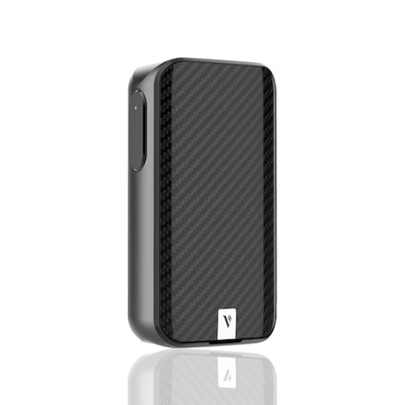 Vaporesso Luxe 2 (220 W)
