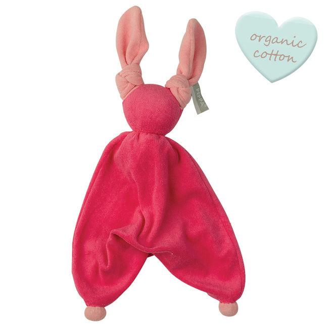Floppy eko rosa (Peppa)