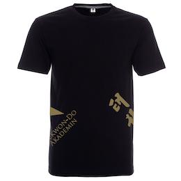 T-shirt Akademin, Ladies