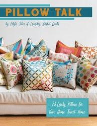Pillow Talk - 25 flotte putemønster