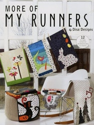 More of My Runners