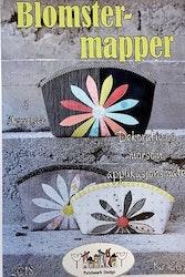 Blomstermapper
