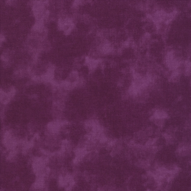 Cloud Cover-grape