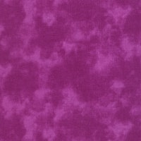 Cloud Cover-Purple
