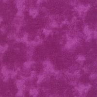 Cloud Cover-Purple