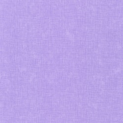 Quilter`s Linen-lilac