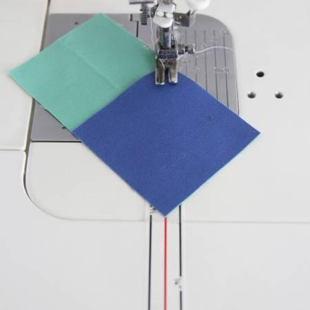 Diagonal Søm tape