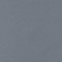 Kona Steel-grå