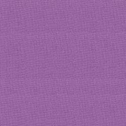 Kona Violet-lilla