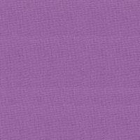 Kona Violet Solid-lilla
