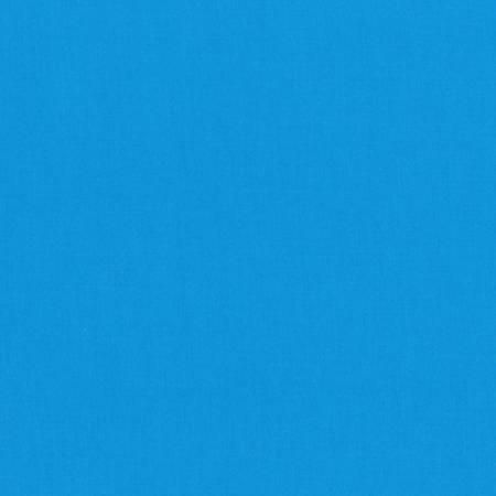Kona Water-blå