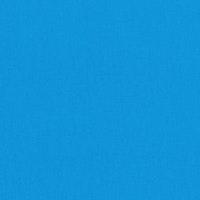 Kona Water Solid-blå